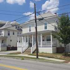 Rental info for 1,2 ,3 and 4 bedrom apts for rent