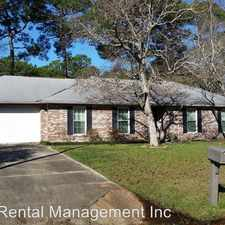 Rental info for 2007 Plumosa Palm Drive