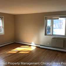 Rental info for 5155 Electric Ave in the Elmhurst area