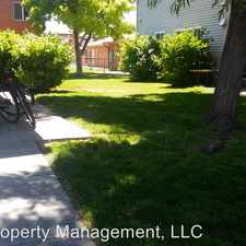 Rental info for 1609 Checola St Unit #D