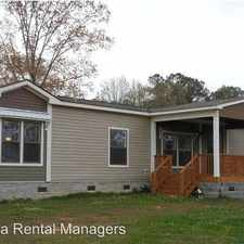 Rental info for 38 Orchard Drive