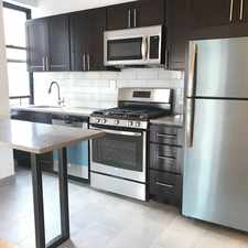 Rental info for Broadway & W 138th St