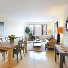 Rental info for LeFrak City - Sydney