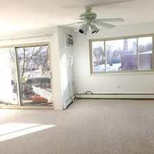 Rental info for 452 Home Ave. in the Oak Park area