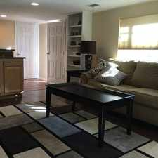 Rental info for $2200 1 bedroom Apartment in Jefferson County Wheat Ridge in the Denver area