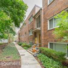 Rental info for 907 N. Milwaukee Ave. - Apt 002 in the Libertyville area