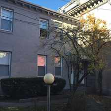 Rental info for 55 Main Street Apt. # 62 in the Salem area