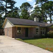 Rental info for 713 Dover Lane