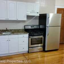 Rental info for 61 Main Street - Apt 50 in the Salem area