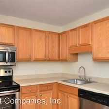 Rental info for 11011 Anderson Lakes Pkwy in the 55347 area
