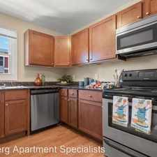 Rental info for Park Trails Apartments 4531 W 36 1/2 ST in the St. Louis Park area