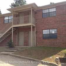 Rental info for 301 Pointer Trail