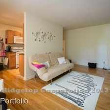 Rental info for 10 - 20 Annex Place 29 Demott Avenue in the Bergenfield area