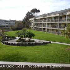 Rental info for 671 Reef Circle in the Port Hueneme area