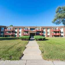Rental info for 7021 Brooklyn Blvd #119