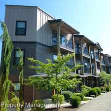 Rental info for 245 32ND STREET APT# 202 in the Happy Valley area