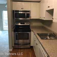 Rental info for 2312 E Denny Way Apt. A in the Madison Valley area