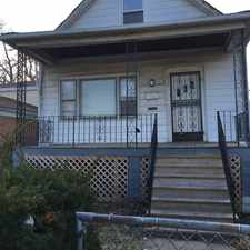 Rental info for 5950 S. Lowe Ave. in the Englewood area