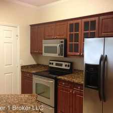 Rental info for 3593 Conroy Rd - Unit 438 Mosaic @ Millenia in the Florida Center North area