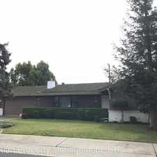 Rental info for 1223 Midvale Road