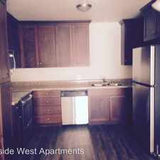 Rental info for 4801 DURHAM C