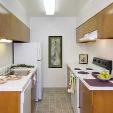 Rental info for Copper Stone Apartment Homes in the Colorado Springs area
