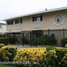 Rental info for 16206-16208 Eucalyptus Ave.