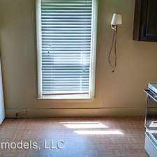 Rental info for 157 Forest Ave