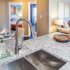 Rental info for Sardis Place at Matthews Apartments by Cortland in the Charlotte area