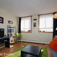 Rental info for 2525 3rd Ave S. Unit 006 in the Phillips area