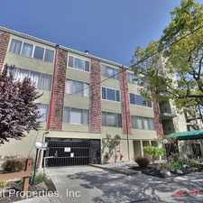 Rental info for 455 Crescent #308 in the Grand Lake area