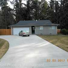 Rental info for 31841 126th Ave S.E.