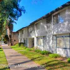 Rental info for 1619 G Street - 05 in the Sacramento area