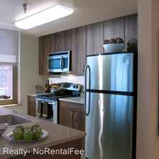 Rental info for 5 carlyle court