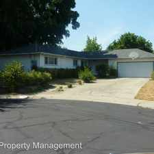 Rental info for 1767 Pinetree Ct **.