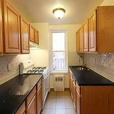 Rental info for 143rd St in the Jamaica area