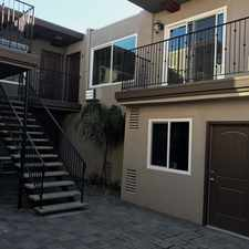 Rental info for 4334 49th Street - 05 in the City Heights area