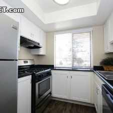 Rental info for $1079 2 bedroom Apartment in Salt Lake County Murray in the Murray area
