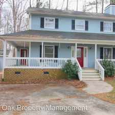 Rental info for 5 Midpines Ct