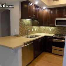 Rental info for $3511 2 bedroom Apartment in West Los Angeles Bel Air in the Los Angeles area
