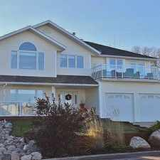 Rental info for Cold Lake North House For Rent