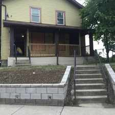 Rental info for 3 bedrooms 1 bath in the Columbus area
