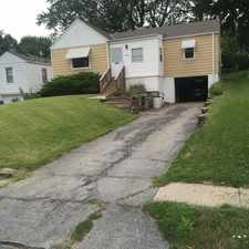 Rental info for 1931 S. 63 Street in the 68106 area