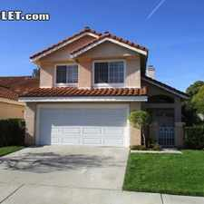 Rental info for $2400 3 bedroom House in Northern San Diego Vista in the Carlsbad area