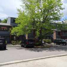 Rental info for 2 Level Condo For Rent in Wimbledon II. Great Location for CU and Naropa Students.