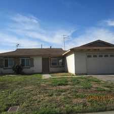 Rental info for 271 VERSAILLES PL in the Northside area