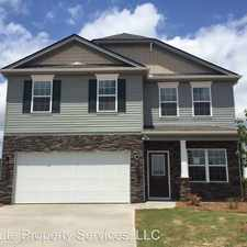 Rental info for 213 Hartleigh Dr