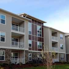 Rental info for Rock Creek at Ballantyne Commons in the Provincetowne area