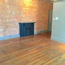 Rental info for 1225 Jackson St - 2 in the Over-The Rhine area