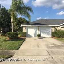 Rental info for 4255 Woodhall Circle